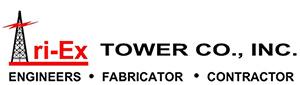 Tri-Ex Tower Co., Inc.